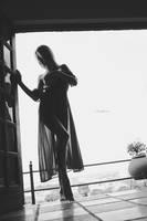 Donna by fionafoto