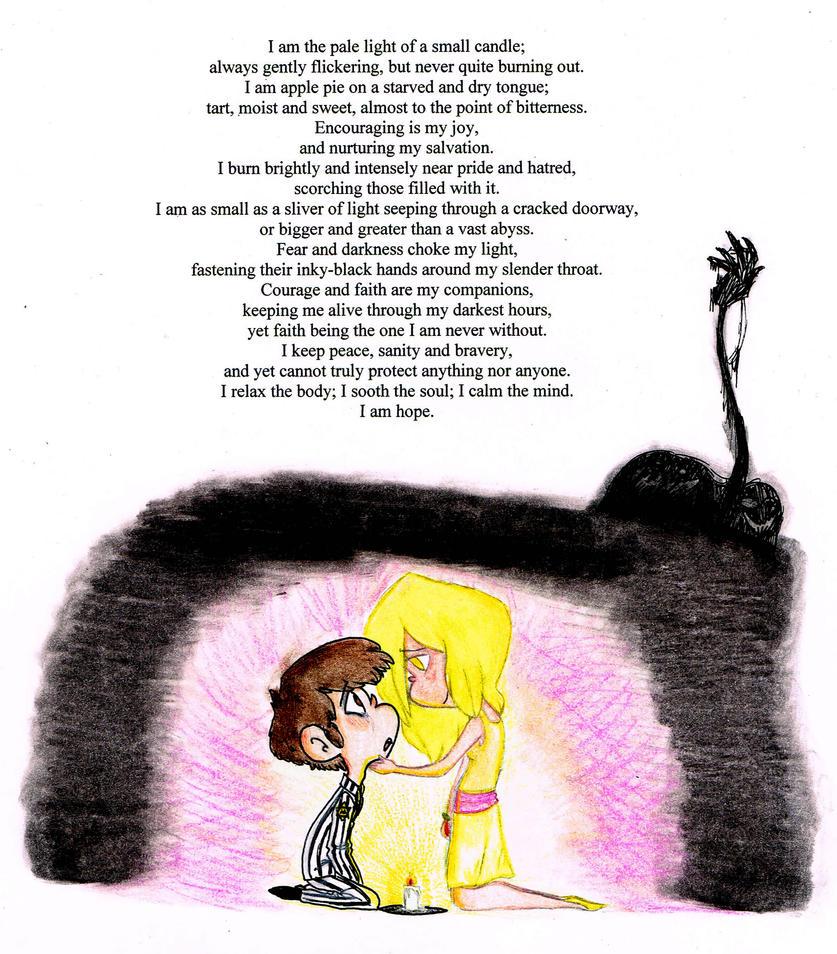 English Holocaust Poem by TheStrangerInTheFog on DeviantArt