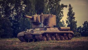 Festival Battlefield 2013 Russia