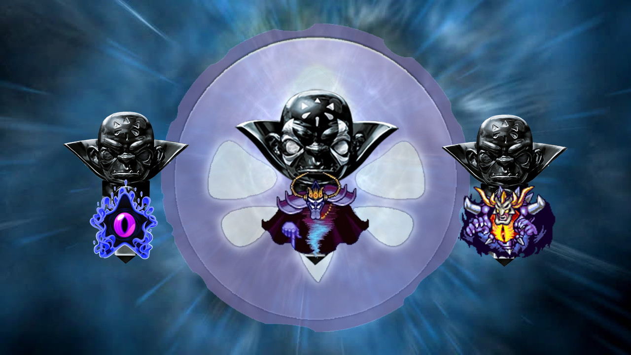 skylanders trap team wallpaper - photo #40