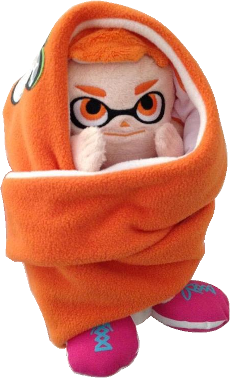 woomy_in_a_blanket_by_mrbenio-dbopyic.png