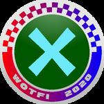 WOTFI 2020 - 2. Armonzii Cup