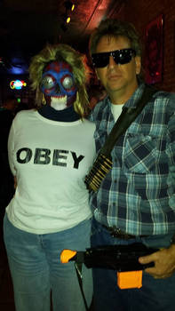 They-live-costume-Nada-alien