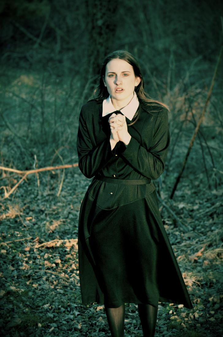 Agatha Prenderghast  Antagonists Wiki