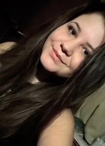 Aliccaa's Profile Picture