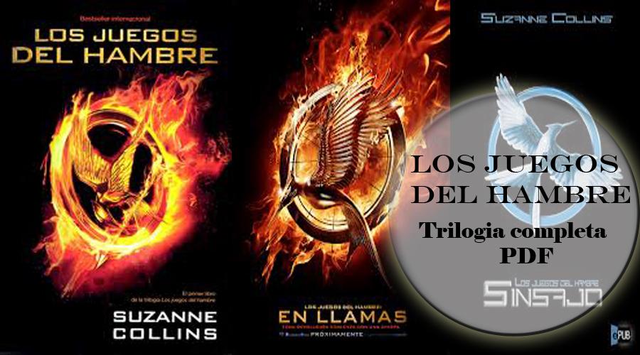 Libro Yo Christiane F Pdf Download Free Software