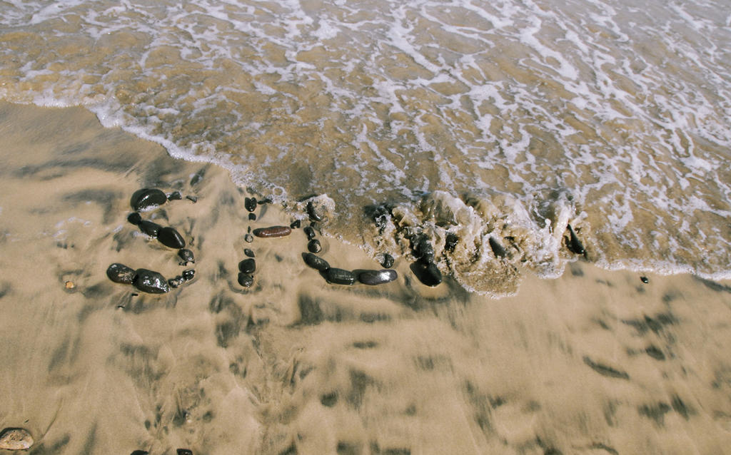 Spuffy - Atlantic (2) by RevelloDrive1630