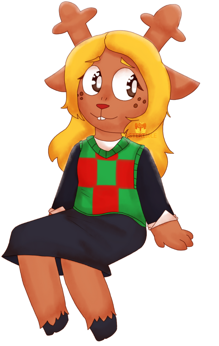 noelle_by_asteriddle_dd1gcka-pre.png?tok