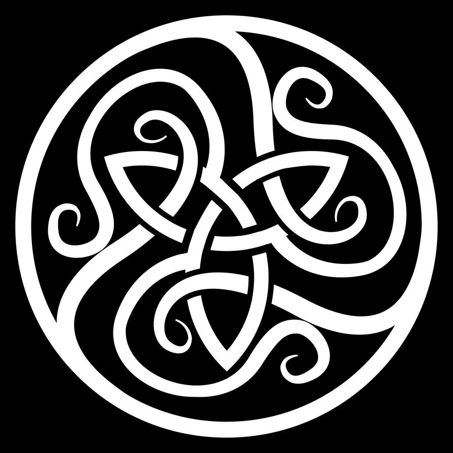 Irish Celtic Knot Art Wiringuse Us