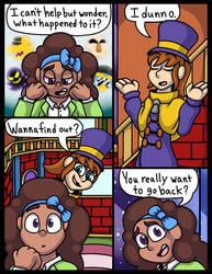 Page 3 (AHR)