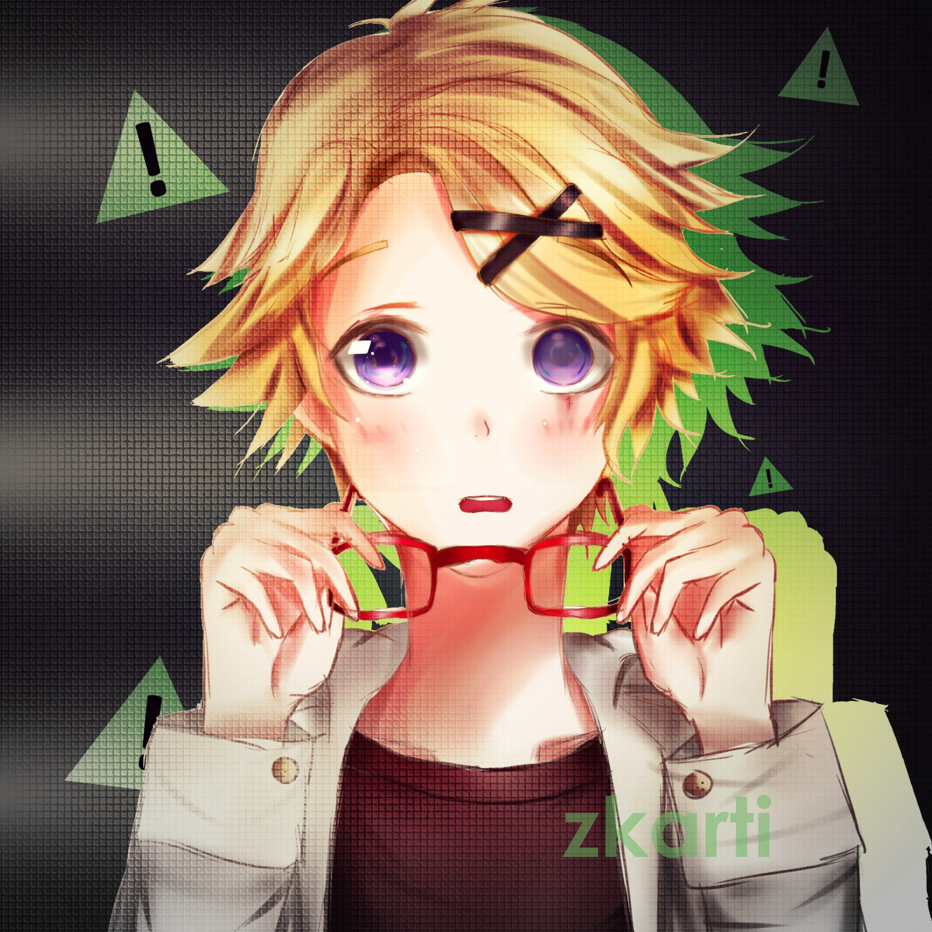 good anime dating sims Can you seize the day blog forum shimmie irc česky | deutsch | español | english | suomi | français | magyar italiano | 日本語 | 한국말 | português | 中文(简体) | 中文(繁體).