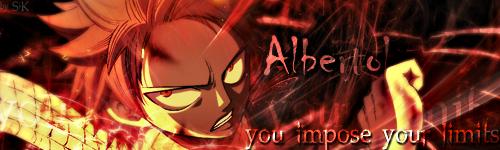 Firma para Albertol by xSikrox