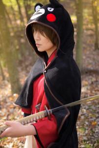 kitsunesqueak's Profile Picture