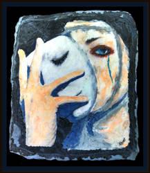 Masked Tears