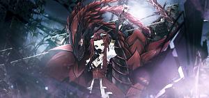 Black Rose Academy Starter Guide Black_rose_dragon_signature_by_hyunatard-d42298p