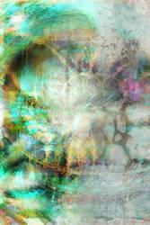 Hippy Vomit by alektraunic