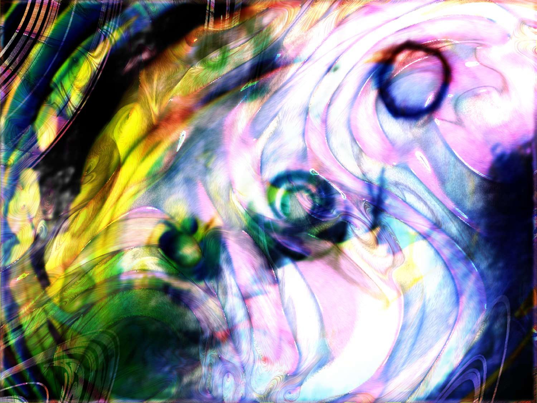 Dream of Dragons by alektraunic