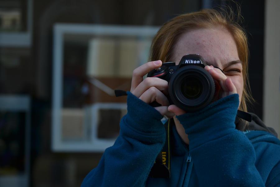 danielaene's Profile Picture