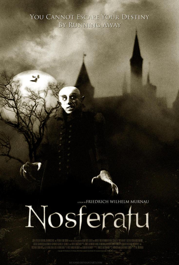 L'ALPHABET DES FILMS - Page 2 Nosferatu_by_ryansd-d3fxvvs