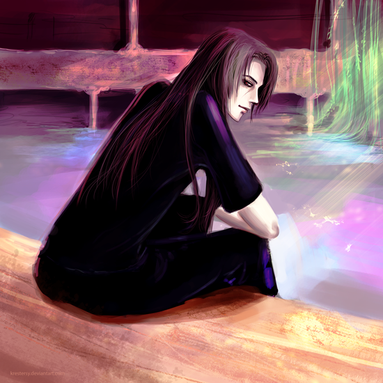 http://fc02.deviantart.com/fs48/f/2009/207/2/e/Itachi___Home___by_Krestersy.png