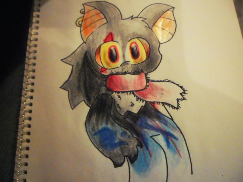 Mis dibujos :p Sam_3681_by_aikothedemoncat-d6e68j3