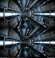 Solaris Environment by beere