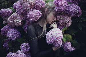 Ann 3 by SofiaLupul