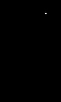 Oriental lineart (1) F2U