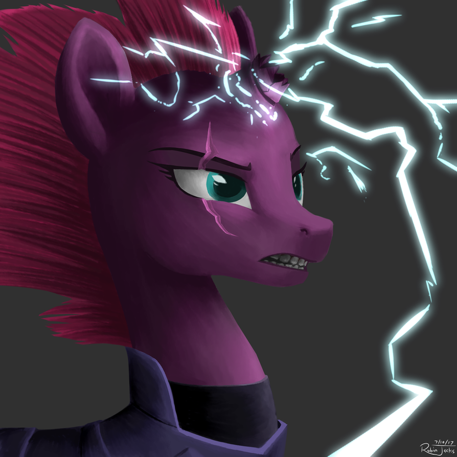 tempest_shadow_by_robsa990-dbps66c.png