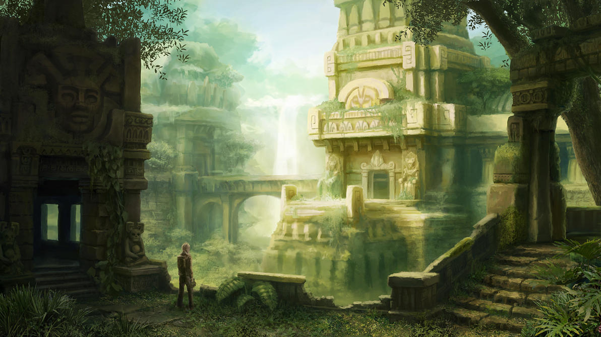 city_of_the_ancients_by_zackf.jpg