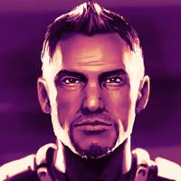 Pilot 01 - Judge