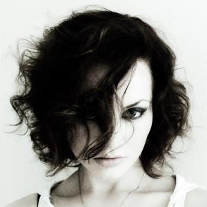 AncientKing's Profile Picture