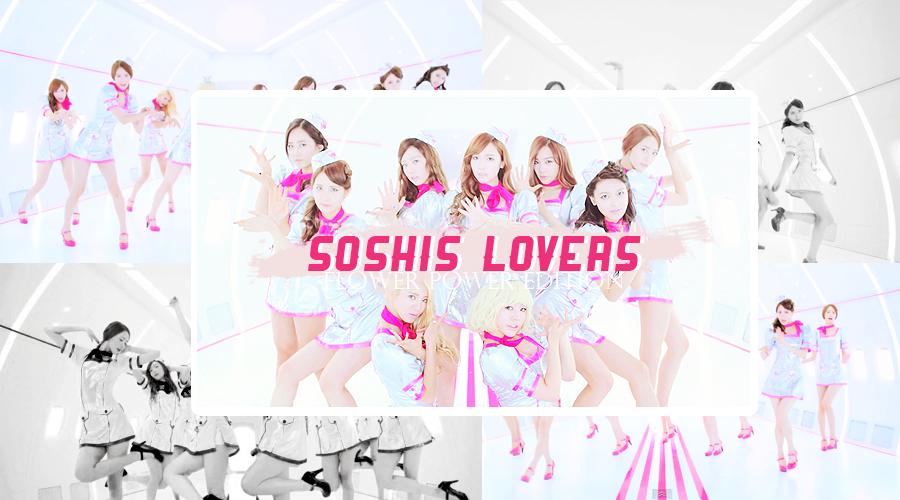 { ! } Timeline de SoshisLovers Flower_power_edition_by_fuu_likes_blood-d5jtwgj