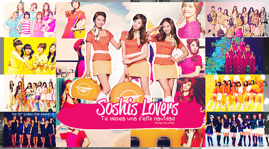 { ! } Timeline de SoshisLovers Soshislovers_1_by_fuu_likes_blood-d5o854y