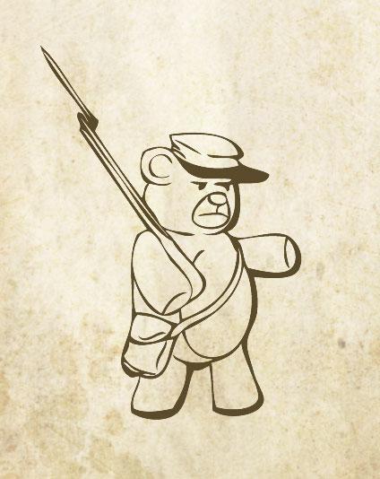 civil_war_teddy_bear_by_mechanismatic-d3