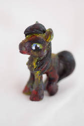 The Re-Pony mated by avatarofchaos