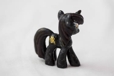 Nyarlathotepony 2 of 3