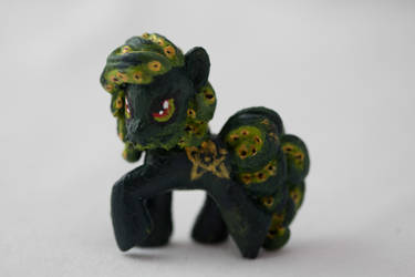Pony-thulu