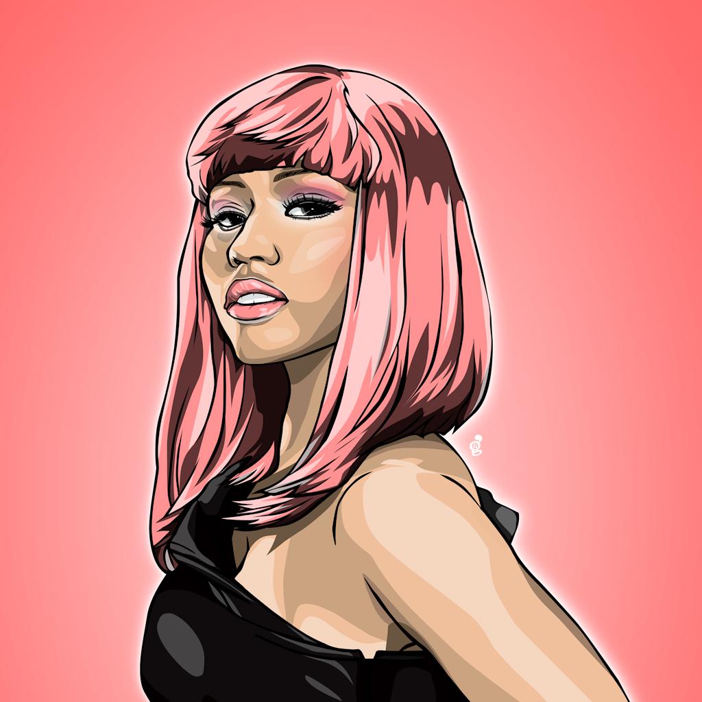 Image Result For Pop Art Coloring