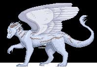 Esme pixel by katzendiosa