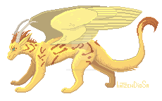 Miolo pixel by katzendiosa