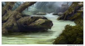 landscape river3