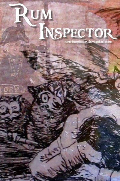 rum-inspector's Profile Picture
