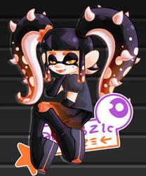 *Shell! Again-