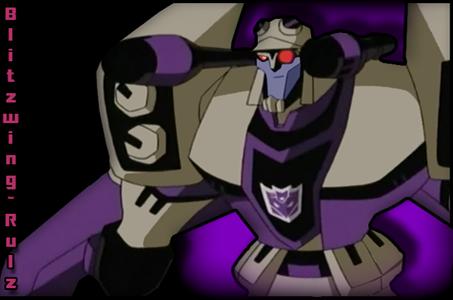 Meta-Cell's Profile Picture