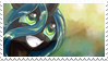 Chrysalis stamp by Ice-In-Heart