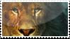 Narnia stamp