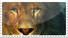 Narnia stamp by Ice-In-Heart