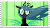 Chrysalis stamp 2 by Ice-In-Heart