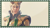 Loki stamp 2 by Ice-In-Heart